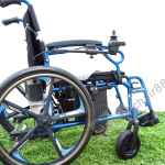PW-800AX-Foldawheel-Dual-Function-Power-Wheelchair-2-150×150