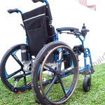PW-800AX-Foldawheel-Dual-Function-Power-Wheelchair-4-150×150