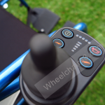 PW-800AX-Foldawheel-Dual-Function-Power-Wheelchair-5-1-150x150