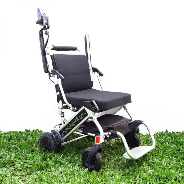 PW-999UL—Ultra-Light-Power-Chair_3