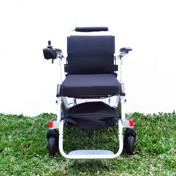 PW-999UL—Ultra-Light-Power-Chair_4