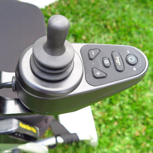 PW-999UL—Ultra-Light-Power-Chair_6