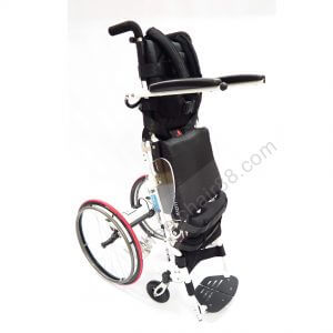 Pegasus-II-Semi-Power-Standing-Wheelchair-Main