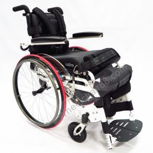 Pegasus-II-Semi-Power-Standing-Wheelchair-Side-1-150x150