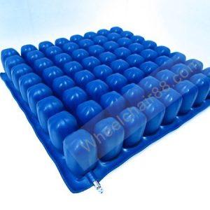 Standard-Airtube-Cushion-Side-1-150x150