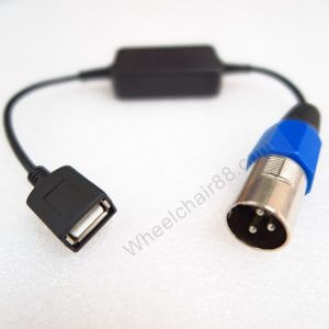 USB-Power-Adapter-Main