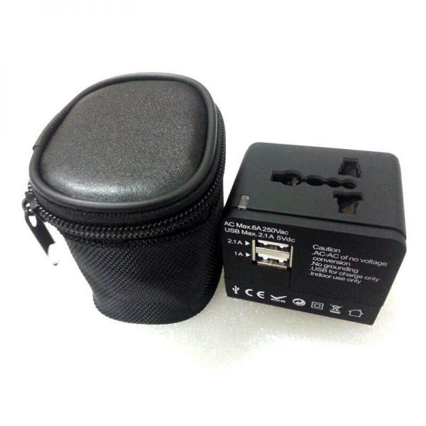 Universal Adapter_01