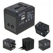Universal Adapter_02