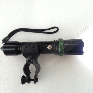 Wheelchair-LED-Light-Main