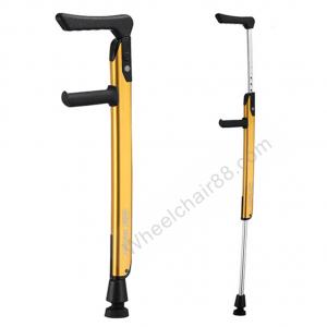 X-crutch-Underarm-Crutches-Main
