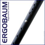 Ergobaum-Cana