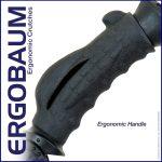Ergobaum-PLANTILLA_ERGOBAUM_SHOPIFY-2
