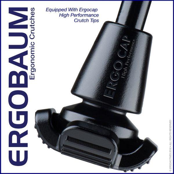 Ergobaum-ergocap