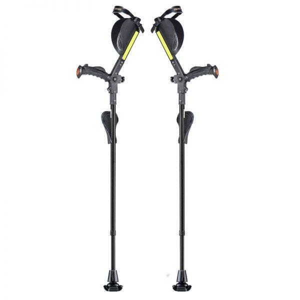 Ergobaum-pair