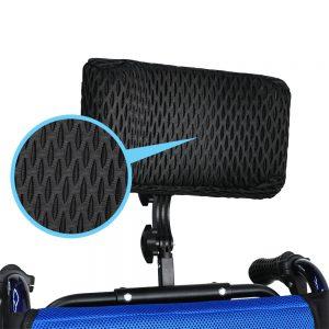 headrest-1
