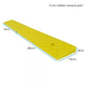 3cm_V2